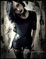 morbidity by nicole-x-kathleen
