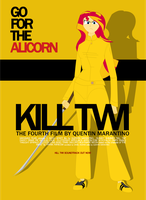 KILL TWI by AaronMk