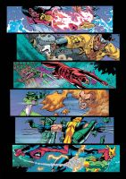 spec spidey uk 147 pg11 by deemonproductions
