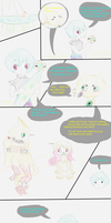 Surfs Up Pg 1 by HibiWiki
