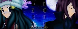 IkariShipping - 'Dark Moon' by Suwamoto