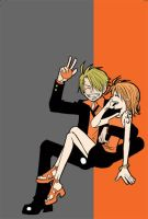 sanji-nami3 by hashinami