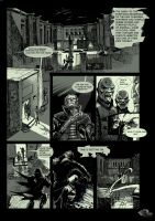 Dishonored comics PART III page 7 by SapeginM92