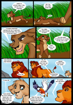 Eclipse Page 13 by Gemini30
