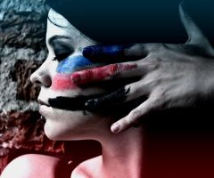 BRB by SeparateFromTheHead