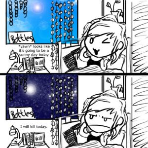 Mandymini lyz on deviantart for When is the shortest day of the year