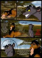Takas Story Part 2 P15 by Savu0211