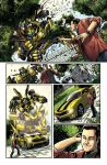 TotF 1 Bumblebee page 03 by dyemooch