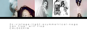 [Icons] Can flop, will flop by ChloeeKim
