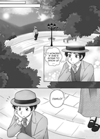 Chocolate with pepper-Chapter 6 -23 by chikorita85