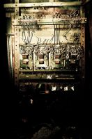 Control box 3 by Egg-Salad