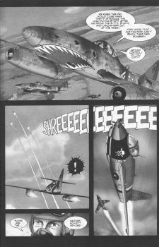 Luftwaffe 1946, Issue No.1, Volume 2 - Page 17 by Sport16ing