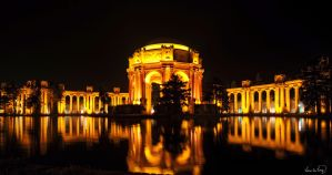 Palace of fine arts by tt83x