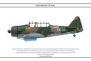 T-6G Katanga 1 by WS-Clave