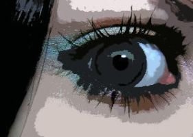 Eye_2 by fallenxsnowxangel