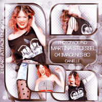Photopack Png De Martina.008.013.014 by dannyphotopacks