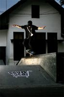 adymas bs nosegrind by andidick