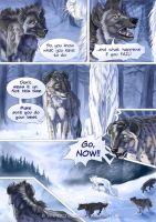 RoC_Theory of Mind p13 by BlackMysticA