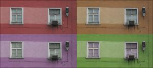 suess'd windows by wanderingtiger