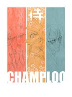 Champloo by iJate