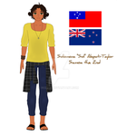 HetaNEXT3RD Recruitment: Solomona Alepati-Taylor by Rozz-a