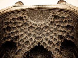 Persian Design 2 by milads2001