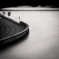 Turning point by OlivierBergeron