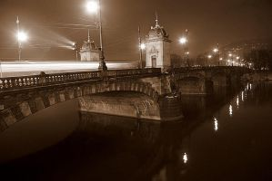 2082 resub - sepia by Suppi-lu-liuma