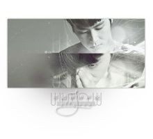 UKbanner by Jeffwoon