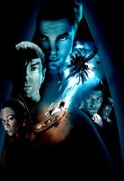 Star Trek the Beginning v2 by dcproductions25