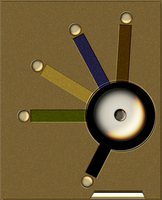 PlanTgrado by dermamred