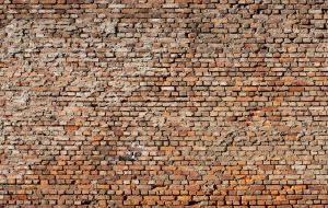 Brick Texture - 8 by AGF81