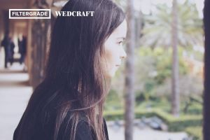 Wedcraft Photoshop Actions Exclusive Preview 2 by filtergrade