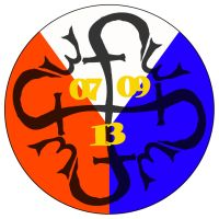 ETHNIC TRIBAL LOGO PHILIPPINES by khingfiles
