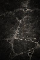 Grunge Texture 9 by amiens-stock