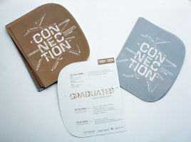 Invitation Cards 02 by ptroh22