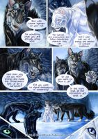 RoC_Theory of Mind p22 by BlackMysticA