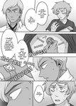 Unravel DNA V1 Page 30 by Kyoichii