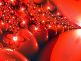 Follow your Heart by janinesmith54