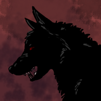 CK Icon by The--Working-Wulf