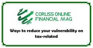 Financial Review Corliss Group online magazine by beatriz0511