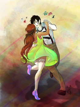 One Last Dance by aegis-of-justice