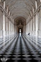 La Reale by DraconianHell