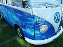 vw by backpackkattackk
