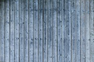 Wood texture - wooden beams [detailed] by Kavioli