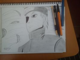 Naruto- The Last by 13rexus