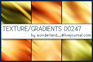 Texture-Gradients 00247 by Foxxie-Chan