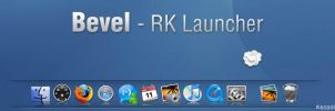 Bevel for RK Launcher by iscool69