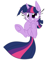 Twily Vector by Leo-17-0-2
