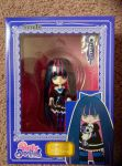 Mini Dal doll for sale by CreepypastaGoth